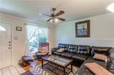 1702 Cherry Orchard Dr - Photo 1