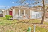 1508 Anise Dr - Photo 1