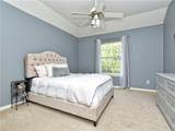 30105 Torrey Pines Cir - Photo 24