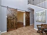 30105 Torrey Pines Cir - Photo 6