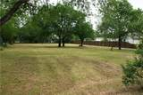 200 Goforth Rd - Photo 4