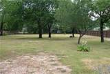 200 Goforth Rd - Photo 5