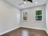1130 Lott Ave - Photo 10