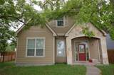 5100 Caswell Ave - Photo 1