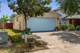 2713 Crownover St - Photo 1