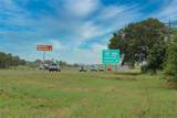 515 Sh 71 Highway - Photo 6