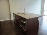 1600 Barton Springs Rd - Photo 6