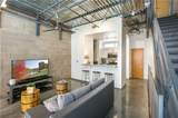 4801 Congress Ave - Photo 7