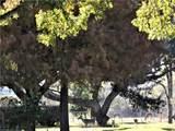 103 North Oak Dr - Photo 13