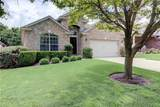 380 Middle Creek Dr - Photo 1