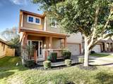 1802 Rockland Dr - Photo 1