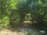 238 Mustang Dr - Photo 1