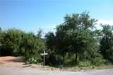 100 Center Cove III Loop - Photo 3
