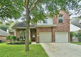177 Clarence Ct - Photo 1