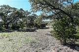 970 Mail Route Rd - Photo 12