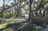 970 Mail Route Rd - Photo 26