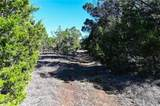 970 Mail Route Rd - Photo 7