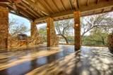 8325 Verde Mesa Cv - Photo 14