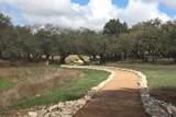 8325 Verde Mesa Cv - Photo 16