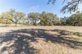 8325 Verde Mesa Cv - Photo 8