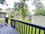 1510 Foster Dr - Photo 14