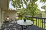 1510 Foster Dr - Photo 16