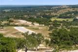 Lot 93 Majestic Hills Ranch - Photo 1