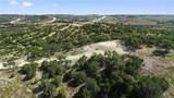 Lot 93 Majestic Hills Ranch - Photo 4