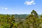 Lot 93 Majestic Hills Ranch - Photo 8