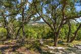 Lot 93 Majestic Hills Ranch - Photo 9
