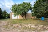 3700 Crawford Rd - Photo 6