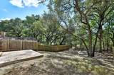 1930 Holly Hill Dr - Photo 4