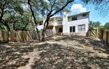 1930 Holly Hill Dr - Photo 6