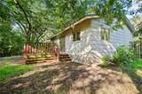 9501 Creek Dr - Photo 11