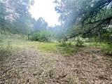 3601 Quail Hollow Rd - Photo 1