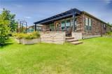 308 Tangle Ridge Ln - Photo 29