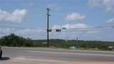 23501 W State Highway 71 Highway - Photo 6