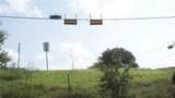 23501 W State Highway 71 Highway - Photo 7