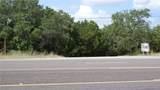 23501 W State Highway 71 Highway - Photo 8