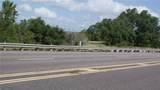 23501 W State Highway 71 Highway - Photo 9