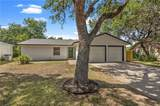 7712 Wycombe Dr - Photo 1