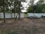 5425 Old Colony Line Rd - Photo 1