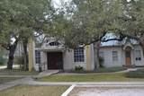 410 West St - Photo 1