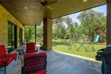 14709 Old Anderson Mill Rd - Photo 28