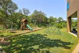 14709 Old Anderson Mill Rd - Photo 31