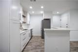 8210 Bent Tree Rd - Photo 10
