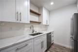 8210 Bent Tree Rd - Photo 12