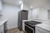 8210 Bent Tree Rd - Photo 13