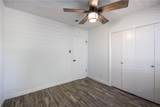 8210 Bent Tree Rd - Photo 25