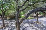 8210 Bent Tree Rd - Photo 28